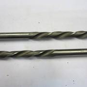 Сверло 60,0 к/х сталь Р6М5 ГОСТ 10903-77 фото