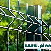 Garduri -euro,cea mai buna solutie! фото