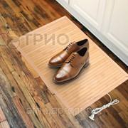 Сушилка для обуви TRIO фото