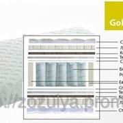 Серия Gold Line GL 1 размер 1600мм х 1900--2000мм фото