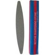 Брусок точильный для ножей фото