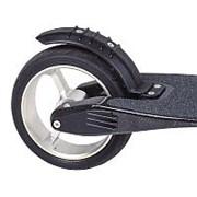Электросамокат Hoverbot F-6 -black фото