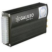 Прибор спутникового мониторинга Galileo v1.X(0) фото