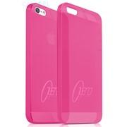 Чехлы Чехлы Itskins Zero.3 Pink для iPhone 5s/5 фото