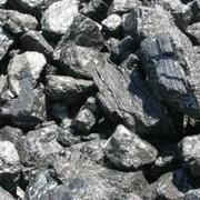 Уголь в Молдове фото