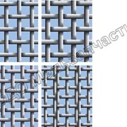 Ткани для сит и фильтрации с ячейками от 46 до 1680 микрон фото