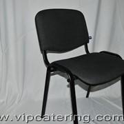 Прокат стульев фото