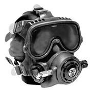 Полнолицевая маска EXO-26 фото