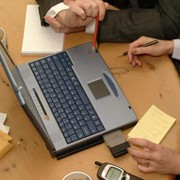 Бухгалтерские услуги организациям фото