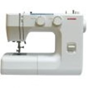 Швейная машинка Janome SK13 фото