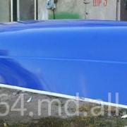 Лодки в Молдове фото