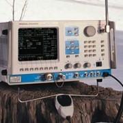 Анализатор систем радиосвязи Motorola R2680 A/HS фото