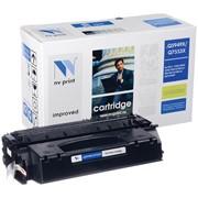 Заправка практически всех типов и моделей принтеров. фото