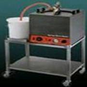 Спрейер для распыления желатина, непосредственно из упаковки модель MAXI MATIC фото