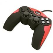 Джойстики Acme digital gamepad GA-02 фото