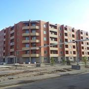 Квартиры 2-х комнатные, 2-комнатная перепланированная в большую 1 комнатную фото