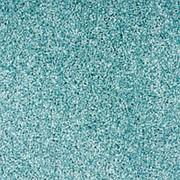 Ковролин Зартекс Кантри 175 Морской 3 м нарезка фото