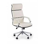 Кресло компьютерное Halmar COSTA фото