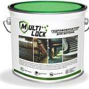 Гидрофобизатор MultiLock АК-701Л фото