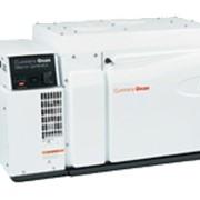 Генератор переменного тока морской 13,5 MDKBP3 фото