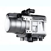 Thermo Top - Evo B (Бензин) 5kw Basic CAM SOD фото