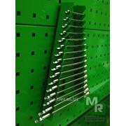 Кронштейн для 16-ти ключей DOV-103k фото