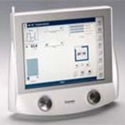 Аппарат для электротерапии и ультразвуковой терапии Physys фото