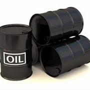 Утилизация отработанных нефтепродуктов (автомобильные масла) фото