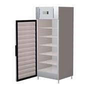 Холодильный шкаф R1400LX фото