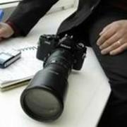 Сбор и проверка информации, в Киеве (Киев, Украина), Цена договорная, работаем качественно и недорого фото