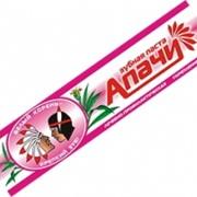 Конфеты таблетированные с растительными экстрактами «НекурИт», 100 шт 0729 фото