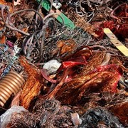 Закупаем кабель-провод любых видов, электродвигатели, трансформаторы б/у, стружку алюминия, латуни, бронзы, лом цветмета фото