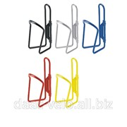 Флягодержатели велосипедные Alloy Cage фото