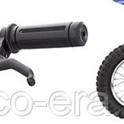 Электро-байк Razor Dirt Rocket MX350 фото