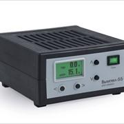 Зарядное устройство Вымпел-55 фото