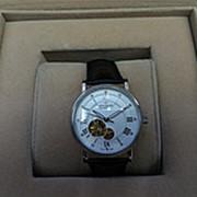 Часы Patek Philippe 054-60 фото