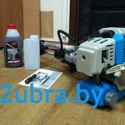 Лодочный мотор DGM+Масло фото
