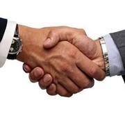 Поиск партнеров по базе данных агентства фото
