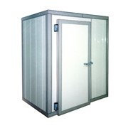 Холодильная камера Ариада КХ-6,6 фото