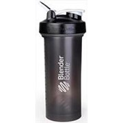 Шейкер Blender Bottle Pro45 Full Color 1,33 л. серый/синий фото
