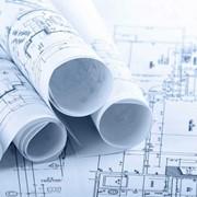 Проектирование систем вентиляции, отопления и кондицианирования фото