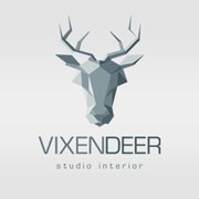 Разработка логотипа фотография