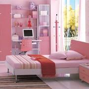 Мебель для подростков фото