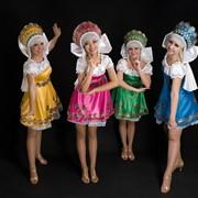 Товары для увлечений и хобби Dance Show Istina фото