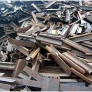 Предприятие закупает лом черного и цветного металла . Осуществляем демонтаж металлоемких объектов и оборудования. фото