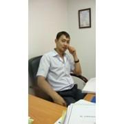 Правовая экспертиза документов, проектов; составление и подготовка договоров фото