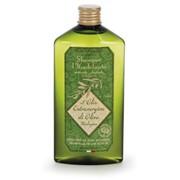 Шампунь с органическим оливковым маслом (300мл) фото