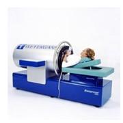 Аппараты для вакуумной терапии VACUMED фото