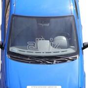 Автомобильные стекла фото