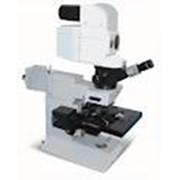 Микроскопы-спектрофотометры фото